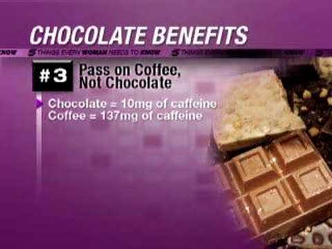 benefit chocolate essay Chocolate lovers in the current study ate more milk chocolate than dark chocolate, which suggests that the health benefits of chocolate aren't specific to dark, which is often touted for its.