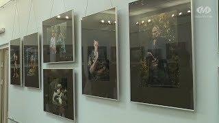 «Погляд-2018» у роботах фотомитців країни