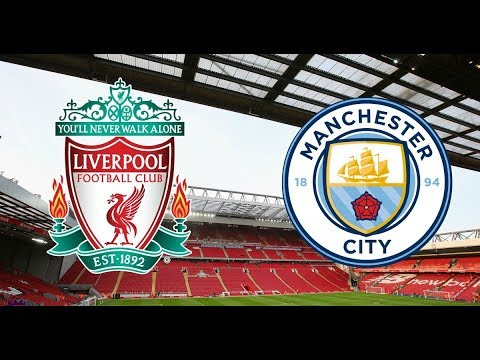 Liverpool Vs Manchester City Live Streaming Hd 2018
