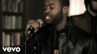 The Roots - The Seed (2.0) ft. Cody ChesnuTT - YouTube