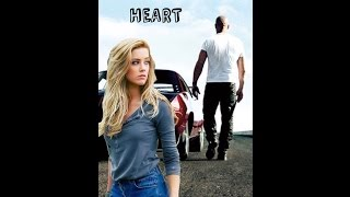 Nonton Fast To My Heart  Wattpad Trailer Film Subtitle Indonesia Streaming Movie Download