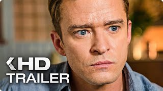 Nonton Wonder Wheel Trailer German Deutsch  2018  Film Subtitle Indonesia Streaming Movie Download