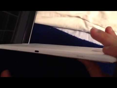 Samsung Galaxy Tab 4 10.1 And 8.0 Inch Review Tech Tuesday 03