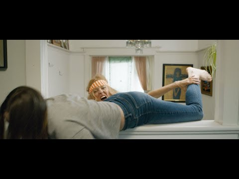 Homewrecker (2020) Official Red Band Trailer HD