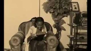Geremew Asefa (Netsuhe nesh Anchi)