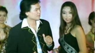Download Lagu ລາກອ່ນສາວທົ່ງ  (Paul Phouvieng BOUNHEUANGVILAY- Keophet DENNEMEUANGNEUA) Mp3