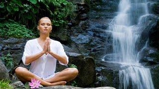 Relaxing Yoga Music, Positive Energy Music, Relaxing Music, Slow Music, ☯3148