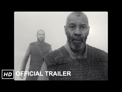 The Tragedy of Macbeth | OFFICIAL TRAILER