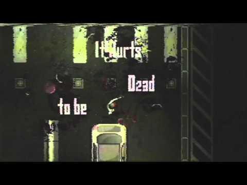 DevGAMM Trailer