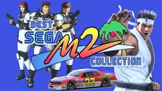 Nonton Best Sega Model 2 Collection Film Subtitle Indonesia Streaming Movie Download