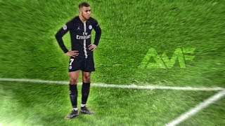 Kylian Mbappé 2019 - Too GOOD For His Age | HD