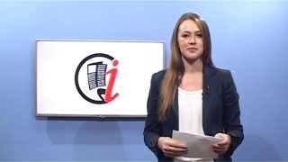 04 08 2015 - Vijesti - CroInfo