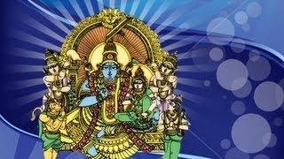 Bhajare Maanasa (D.K.P) - D.K. Pattamal (Live) Vol-2