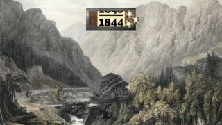 Nonton The Aberglaslyn Pass  A Journey Through Time Film Subtitle Indonesia Streaming Movie Download