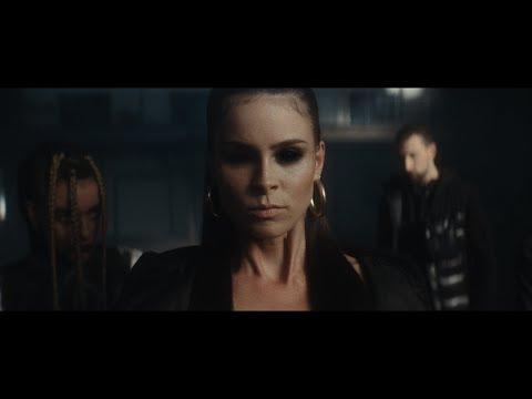 Lena - Boundaries (Official Video)