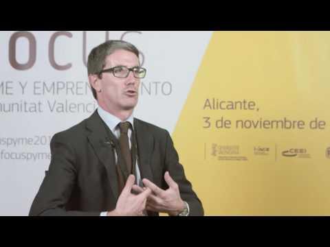 Entrevista a Justo Vellón, director de CEEI Castellón[;;;][;;;]