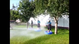 Nonton Cold Water Challenge 2014 Freiwillige Feuerwehr Aurau Film Subtitle Indonesia Streaming Movie Download