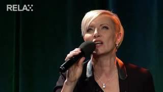 Video Renata Drössler - Ave Pro... - Poslední zhasne Vladimíra Hrona