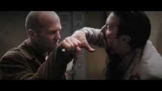 Nonton Jason Statham Fight Scene Wild Card  English  Film Subtitle Indonesia Streaming Movie Download