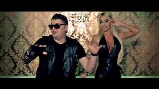GEO Fa Ti Talentul Mami music videos 2016 dance