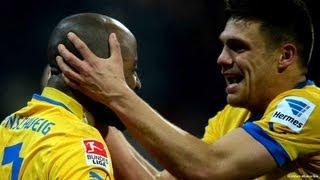 Eintracht Braunschweig | Kick off! - Reportage