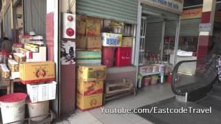Bien Hoa (Dong Nai) Vietnam  city images : Cho Bien Hoa market Dong Nai province Southern Vietnam