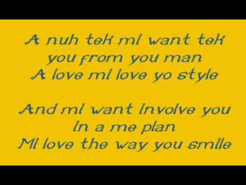 Popcaan - Junction Lyrics (raw)@DancehallLyrics