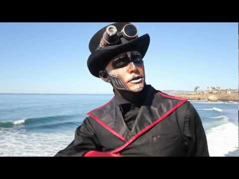 powered - Purchase CDs & Singles: http://www.steampoweredgiraffe.com/musicstore.html © 2012 Steam Powered Giraffe LLC.