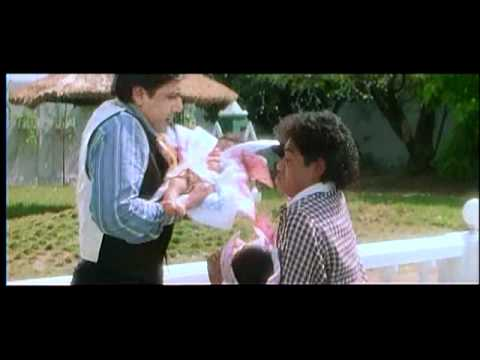 film india dhadkan full movie