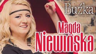 Magda Niewińska - Buźka