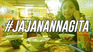 Video Cobain Bakso Paling Enak Sedunia #JajananNagita MP3, 3GP, MP4, WEBM, AVI, FLV November 2018