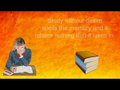 Quotes on life - Highly Inspirational Learning Quotes