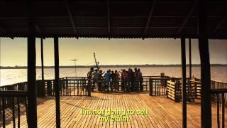 Nonton Bald Mountain (Serra Pelada) - 5th Reel Brazil Film Festival (2014) Film Subtitle Indonesia Streaming Movie Download