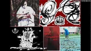 Video 013present-koka-feat Palo Skanko_svetzvere_prdc.mrskboy