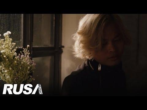 (OST TITIAN CINTA) Hyper Act. - Kasih [Official Music Video]