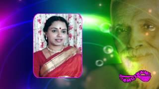 Eerealu Arunachala Ramana Sudha Ragunathan