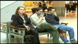 Afghan Joke 2011