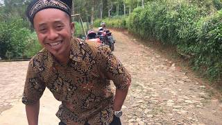 Video PECIKU SAMPAI MERING!!! KEDATANGAN TAMU AGUNG BAJINDUL MP3, 3GP, MP4, WEBM, AVI, FLV Maret 2019