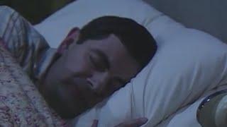 Mr. Bean - Episode 13 - Goodnight Mr. Bean - Part 5/5