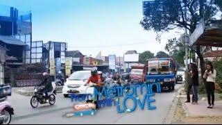 Video From Metromini With Love MP3, 3GP, MP4, WEBM, AVI, FLV Juni 2019