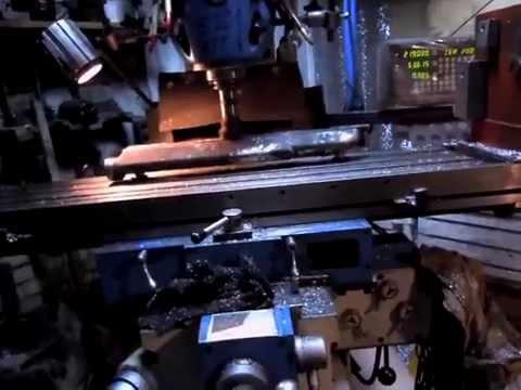 Ремкомплект теплообменника камаз фото
