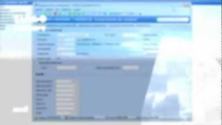 Tango - Importación de comprobantes de Excel