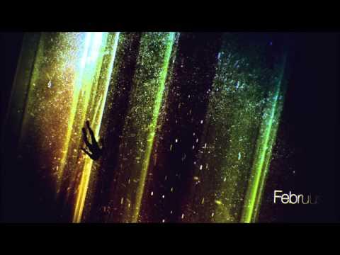 Uneven Structure - Februus Extract I online metal music video by UNEVEN STRUCTURE