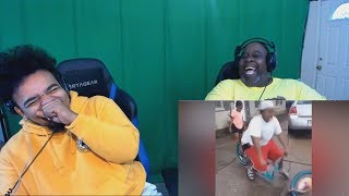 Video Dad Reacts to You LAUGH You LOSE! (WARNING) MP3, 3GP, MP4, WEBM, AVI, FLV Februari 2019