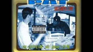 Project Pat - Ballers (Feat Big Tymers, Juvenile, Three 6 Mafia)