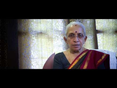 Dr Kamala Chidambaram