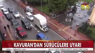 BAYRAM ZİYARETİ YOLCULUKLARINA AMAN DİKKAT!