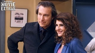 Nonton Behind The Scenes Of My Big Fat Greek Wedding 2  2016  Film Subtitle Indonesia Streaming Movie Download
