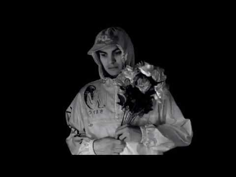 Mr.Kitty - FRAGMENTS (Official Video)