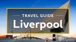 Liverpool United Kingdom  city images : Liverpool Vacation Travel Guide | Expedia